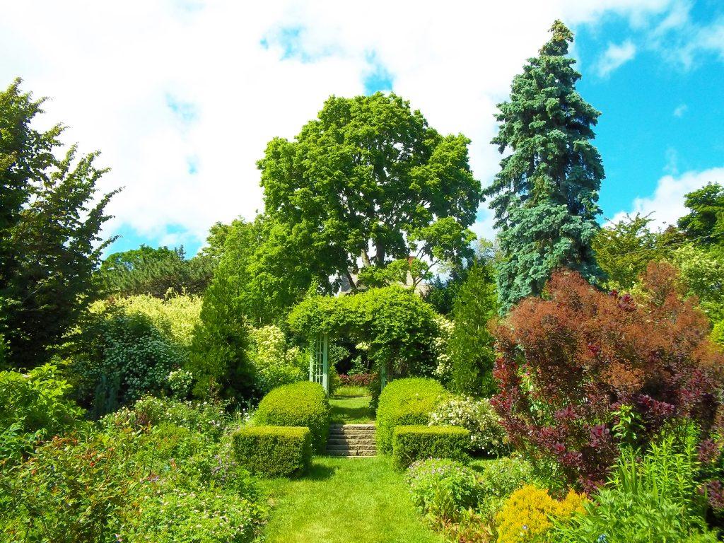Cooley_Gardens_Lansing